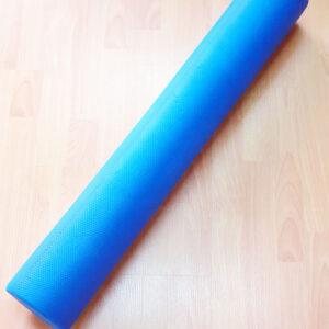 3-ft Foam Roller
