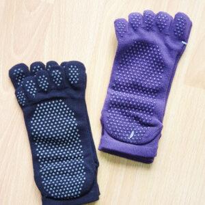 Socks (non-slipped)